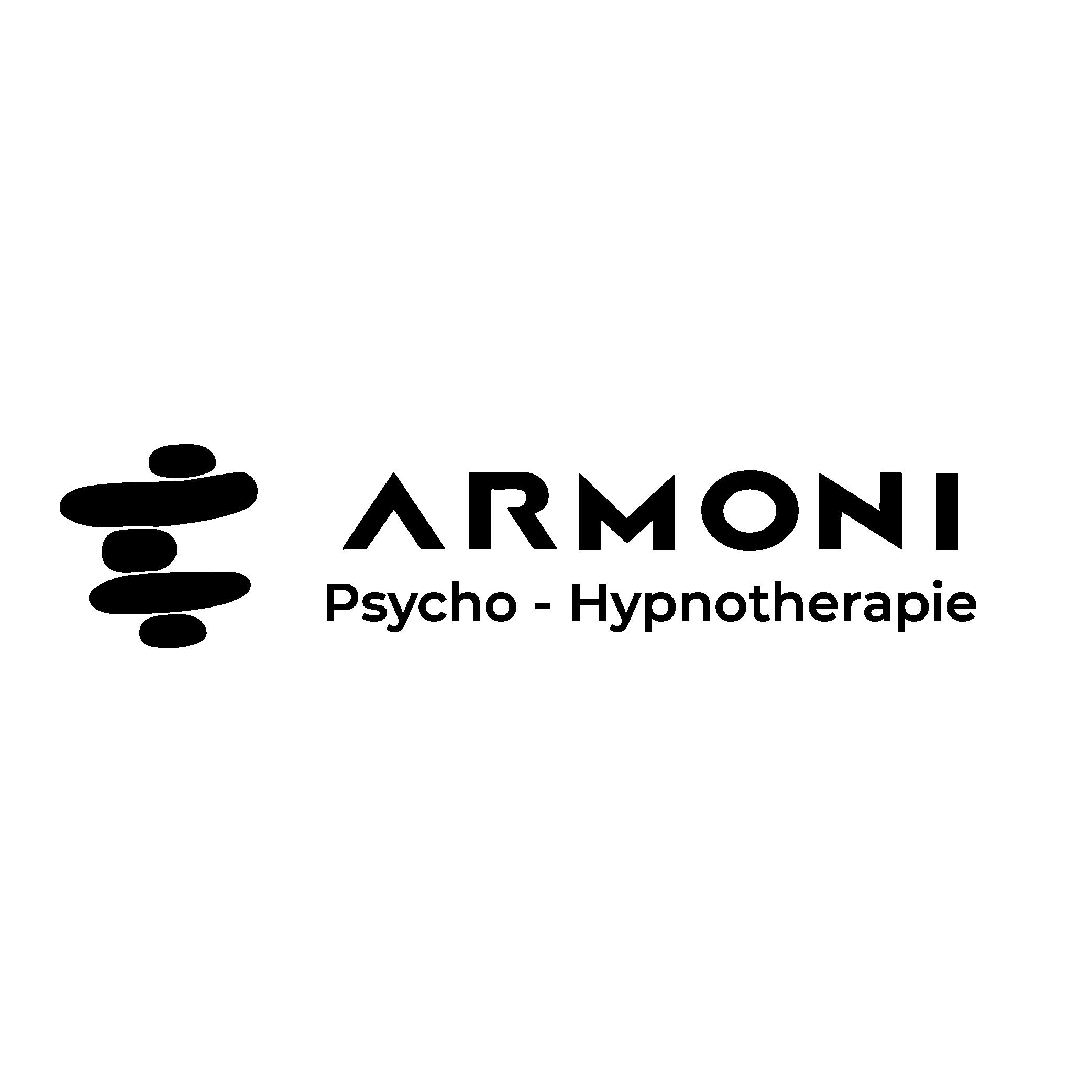 AD-Klant-Armoni