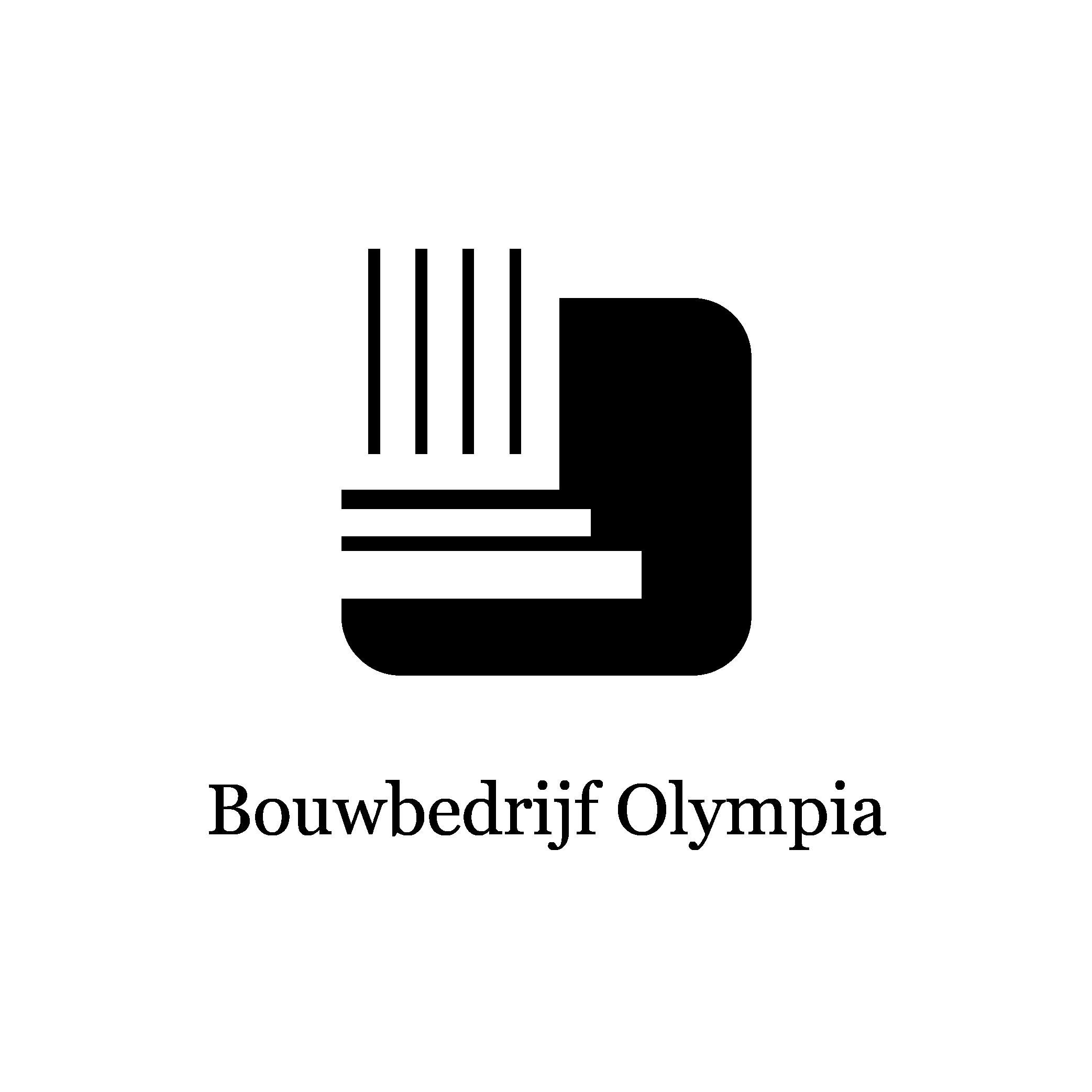 AD-Klant-BouwbedrijfOlympia