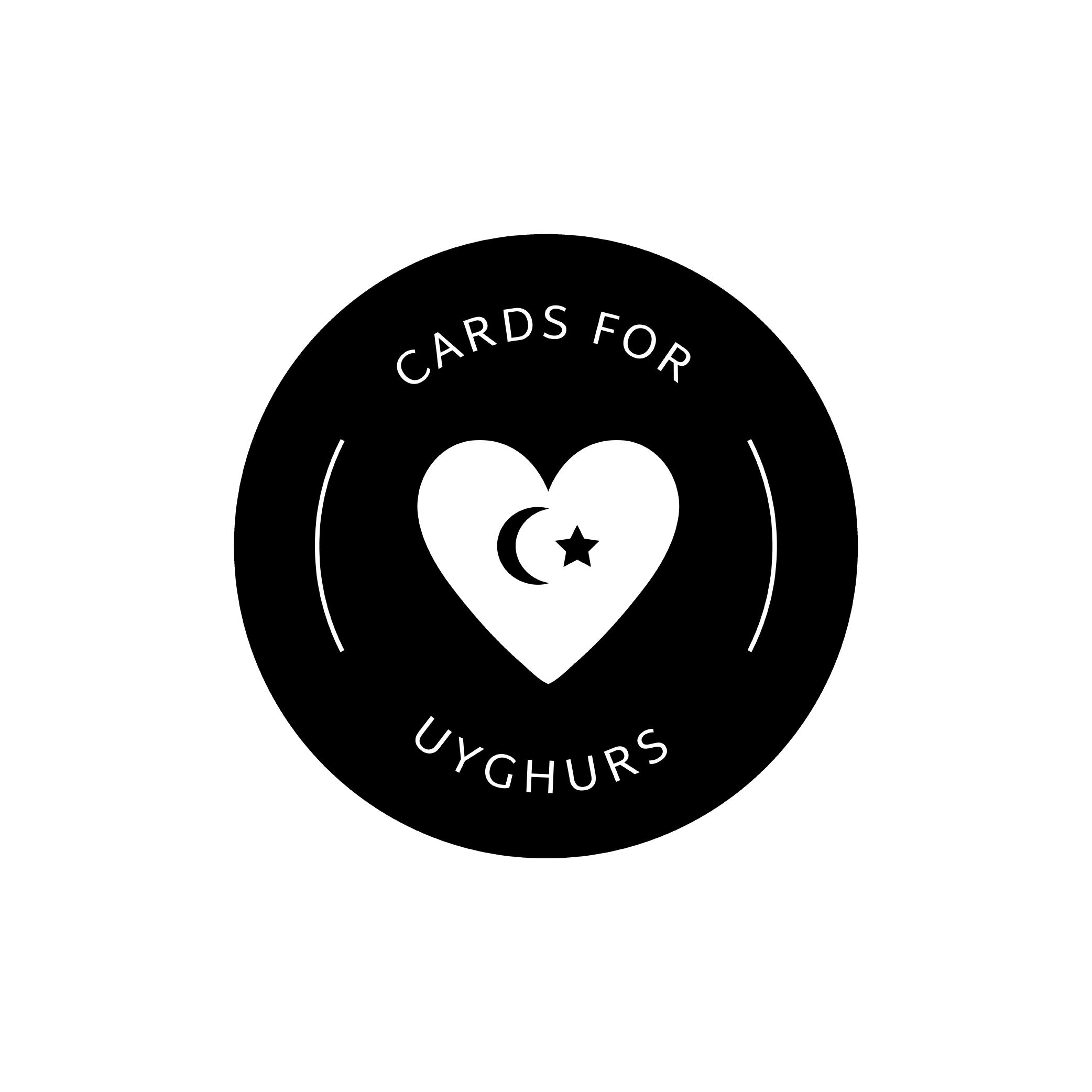 AD-Klant-CardsforUyghurs