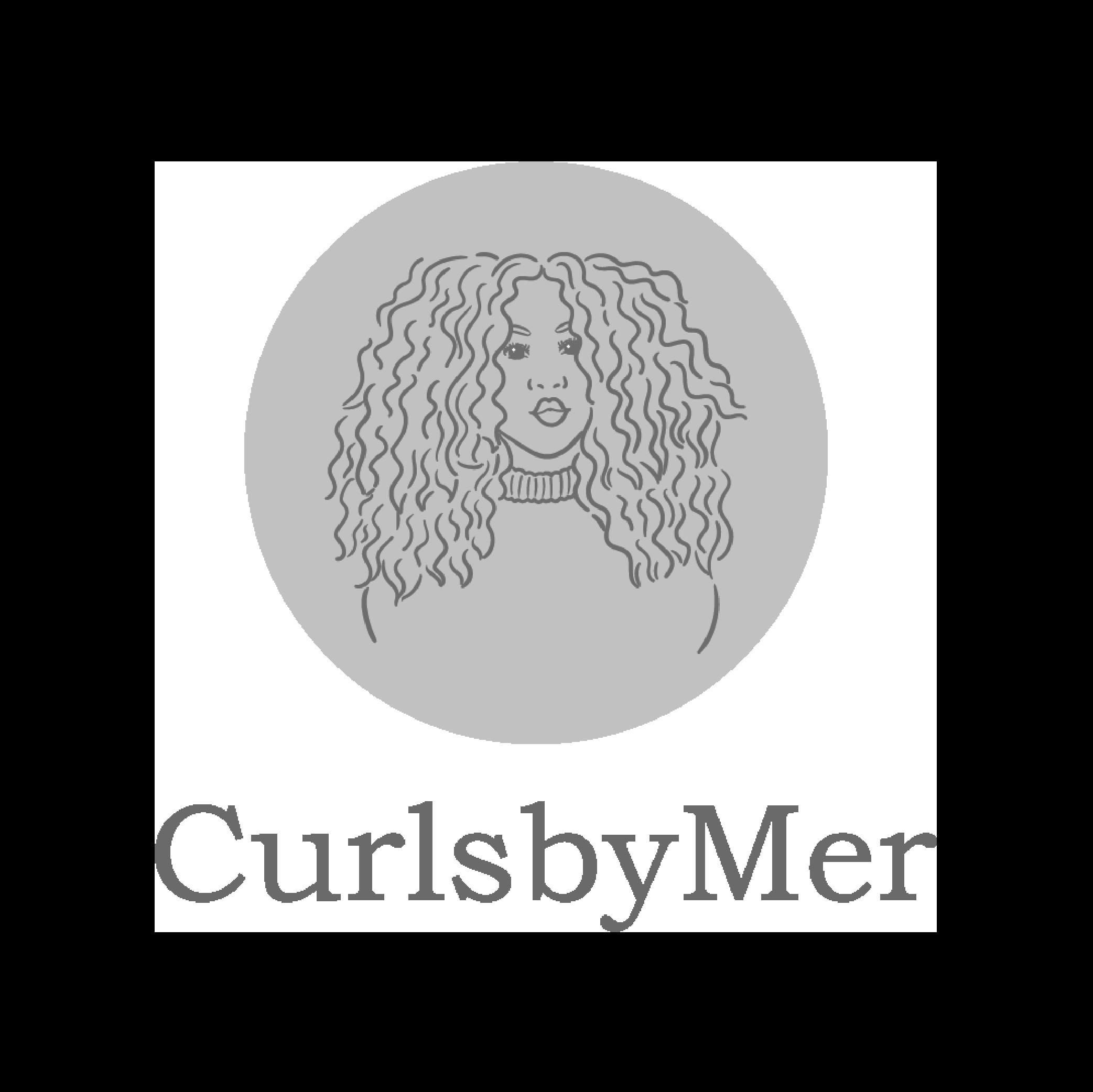 AD-Klant-Curlsbymer-bw