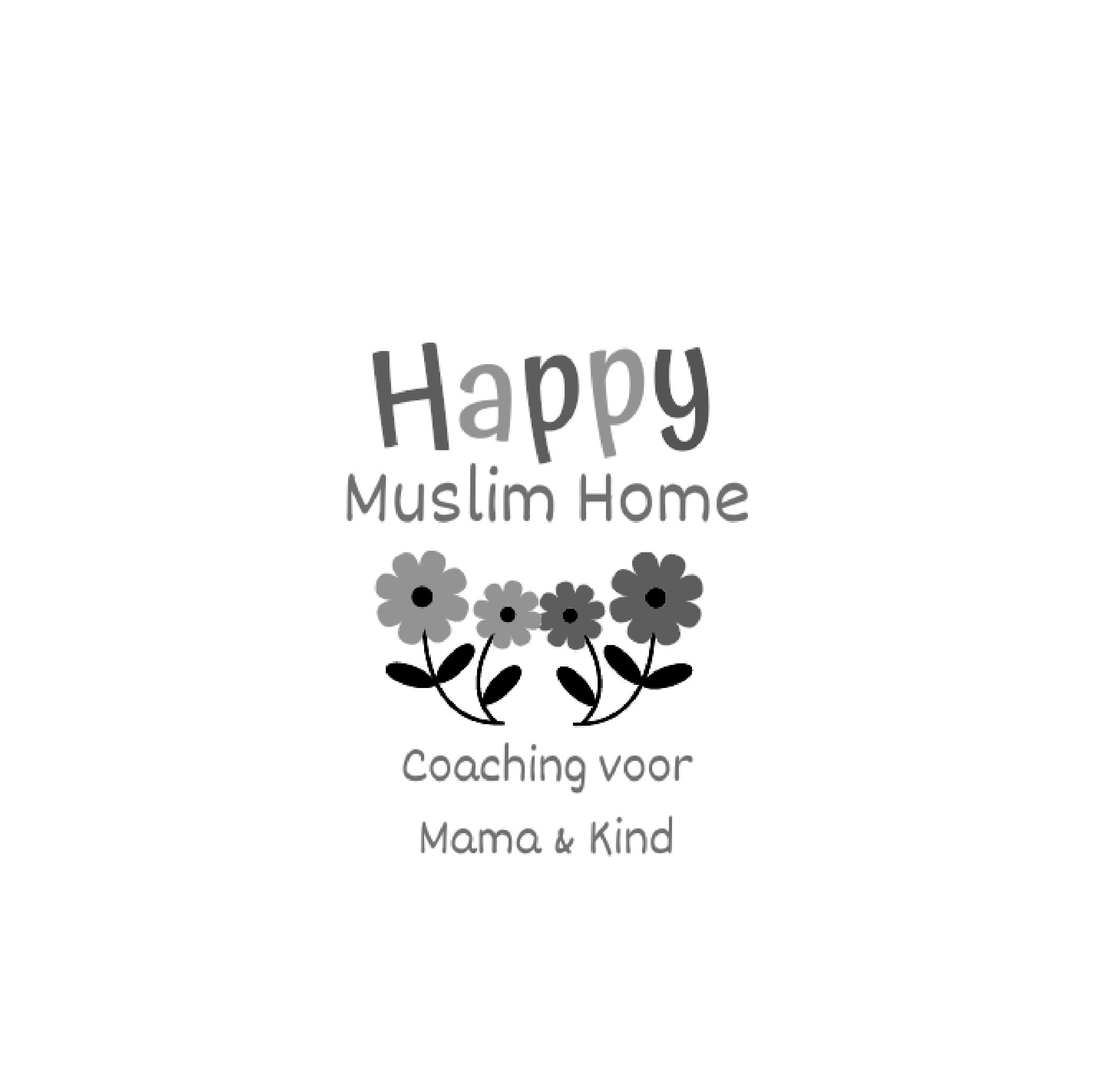 AD-Klant-Happymuslimhome-bw