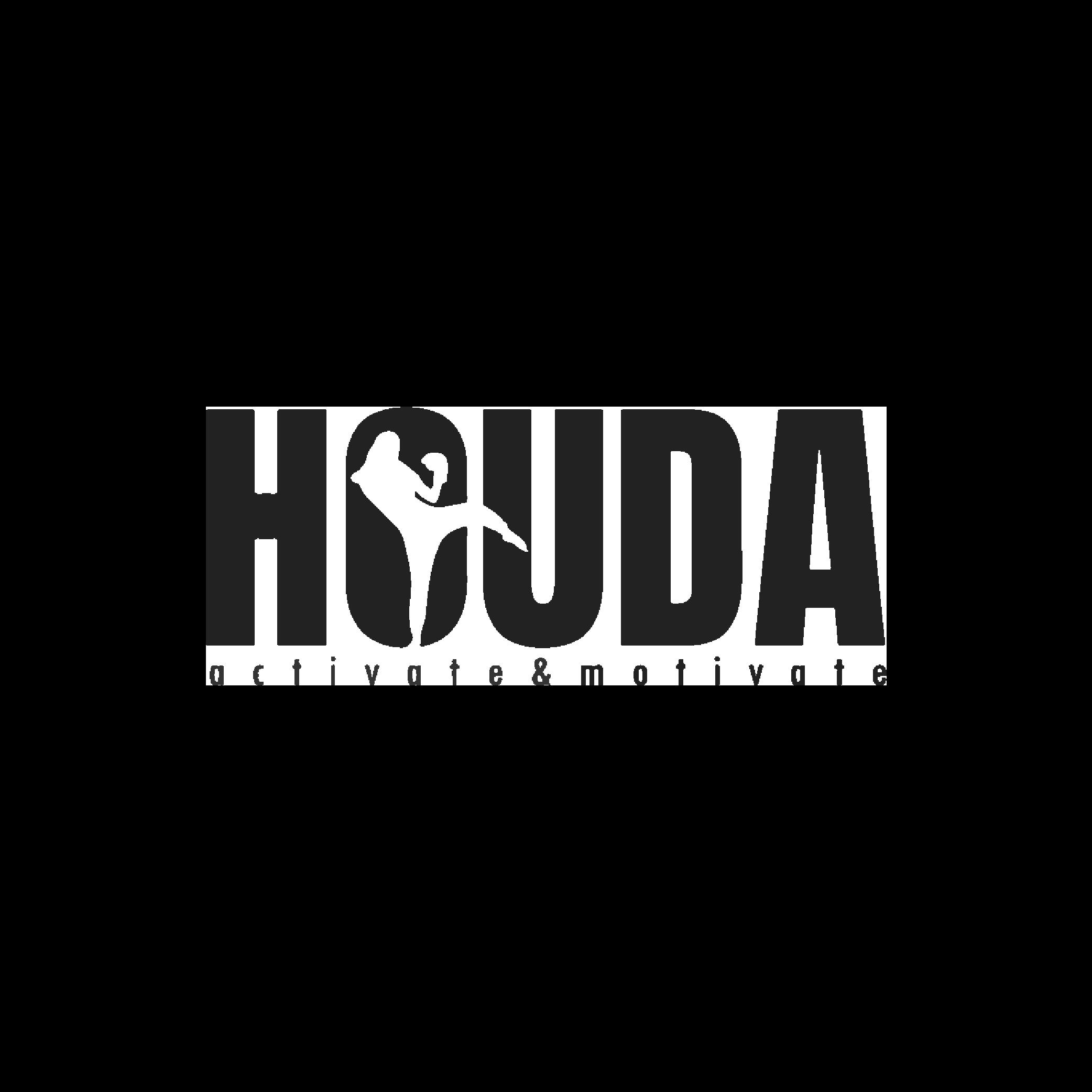 AD-Klant-Houda-bw