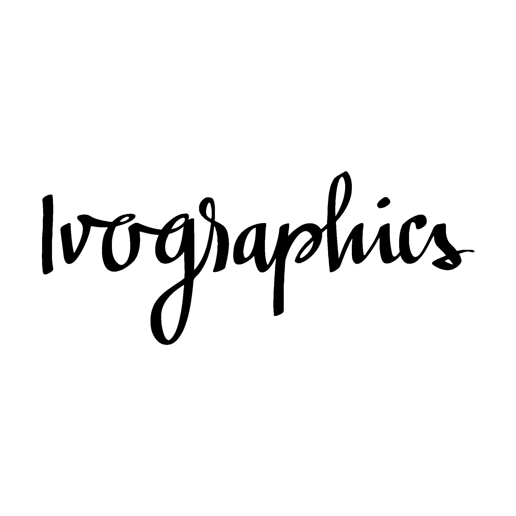 AD-Klant-Ivographic