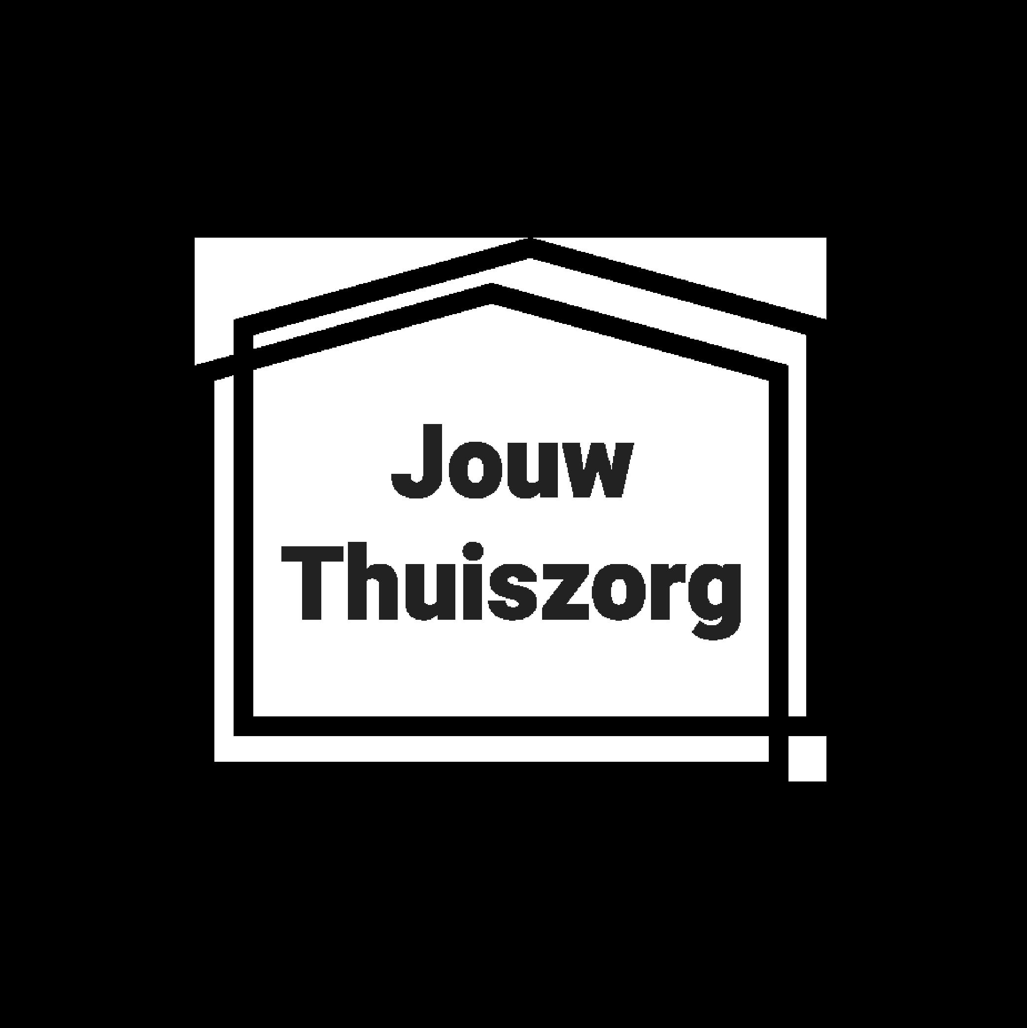 AD-Klant-Jouwthuiszorg-bw
