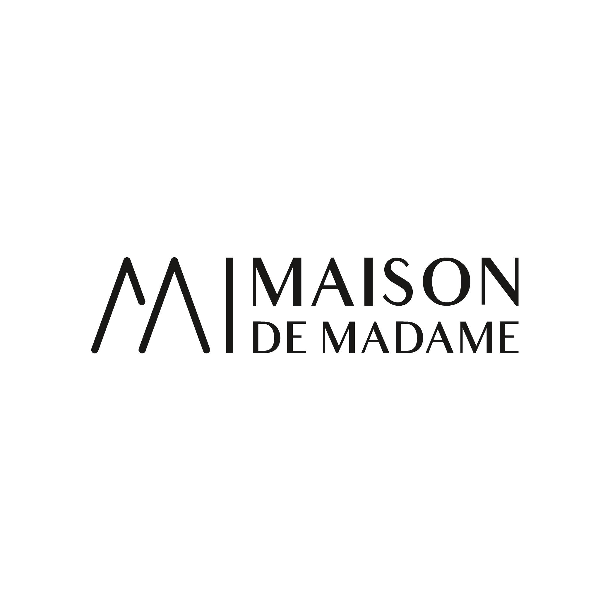 AD-Klant-MaisondeMadame