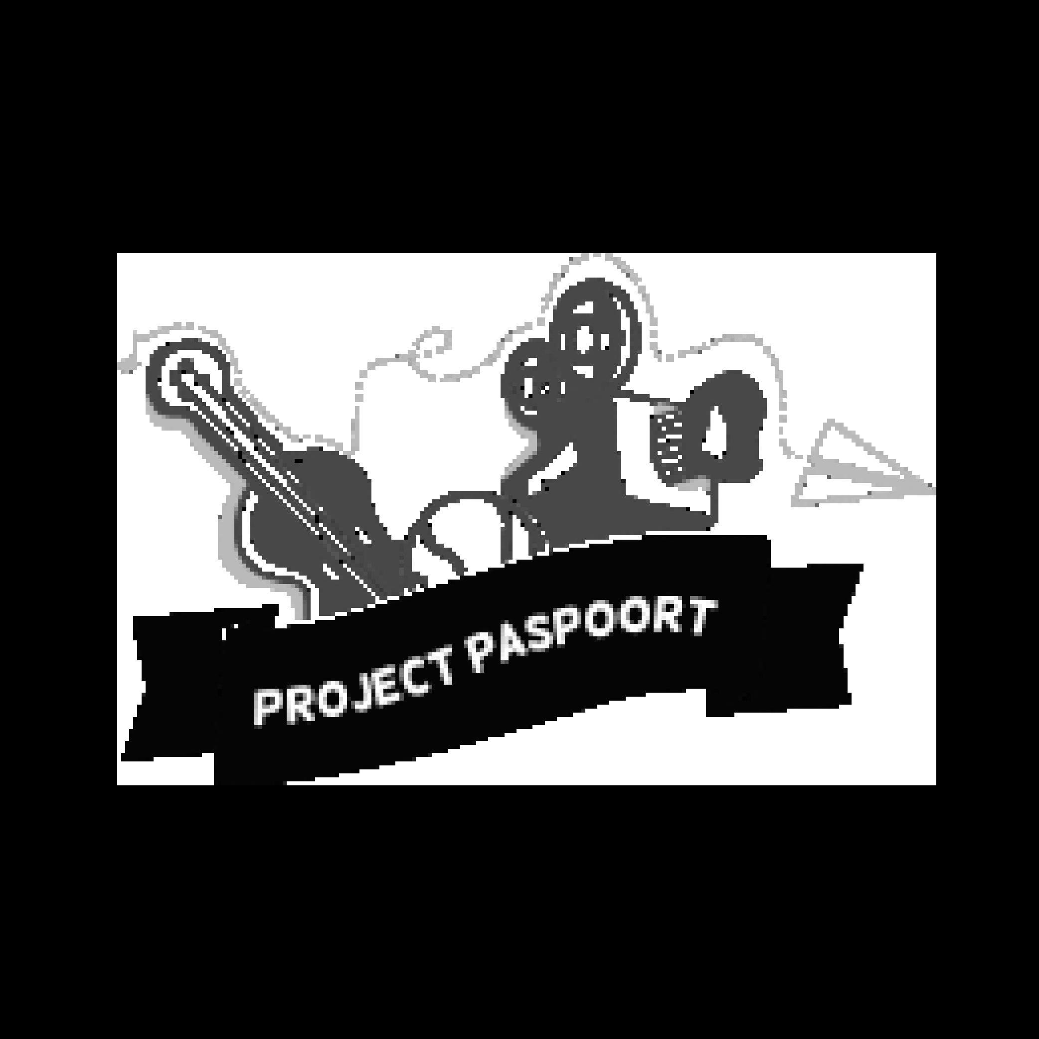 AD-Klant-ProjectPaspoort-bw