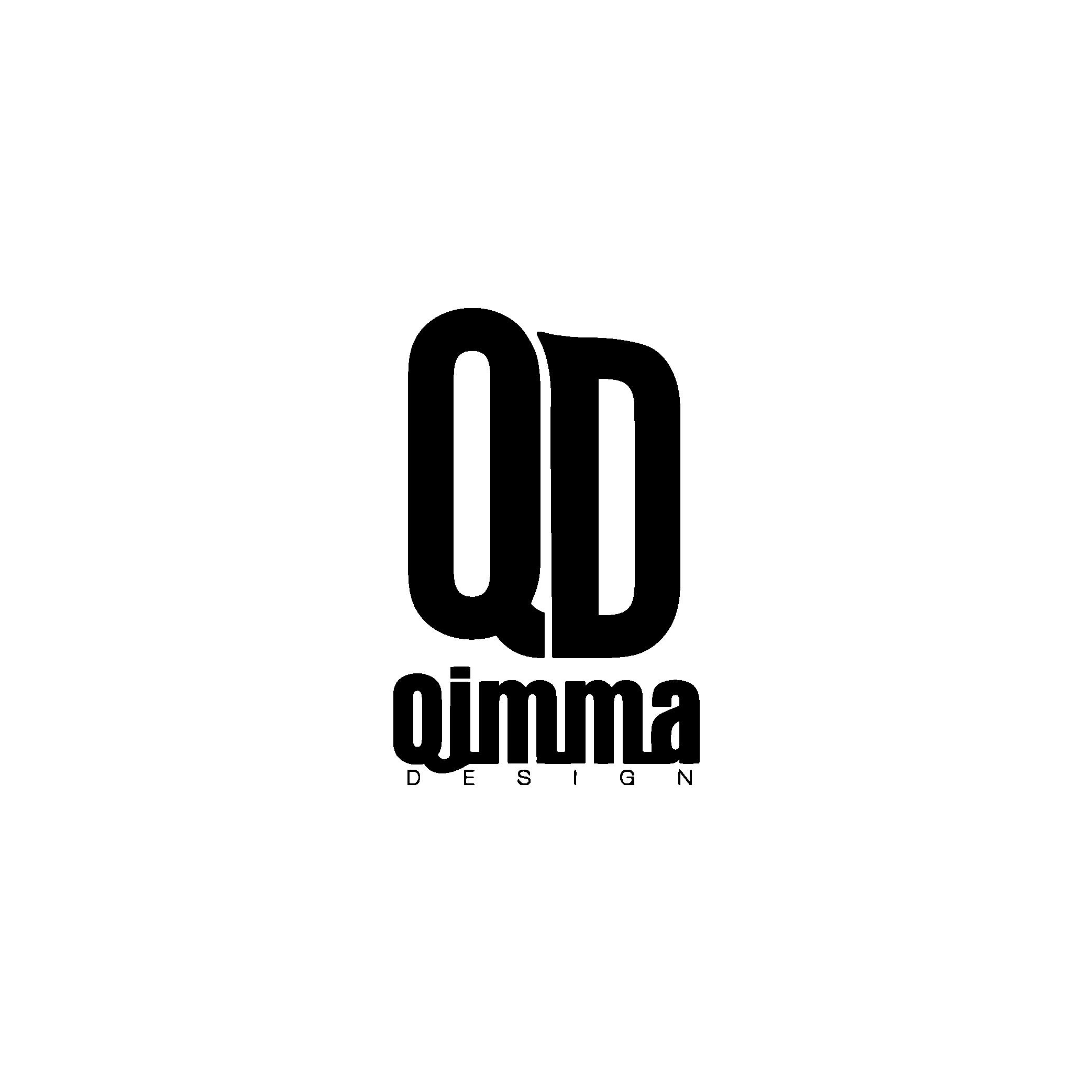 AD-Klant-Qimma Design