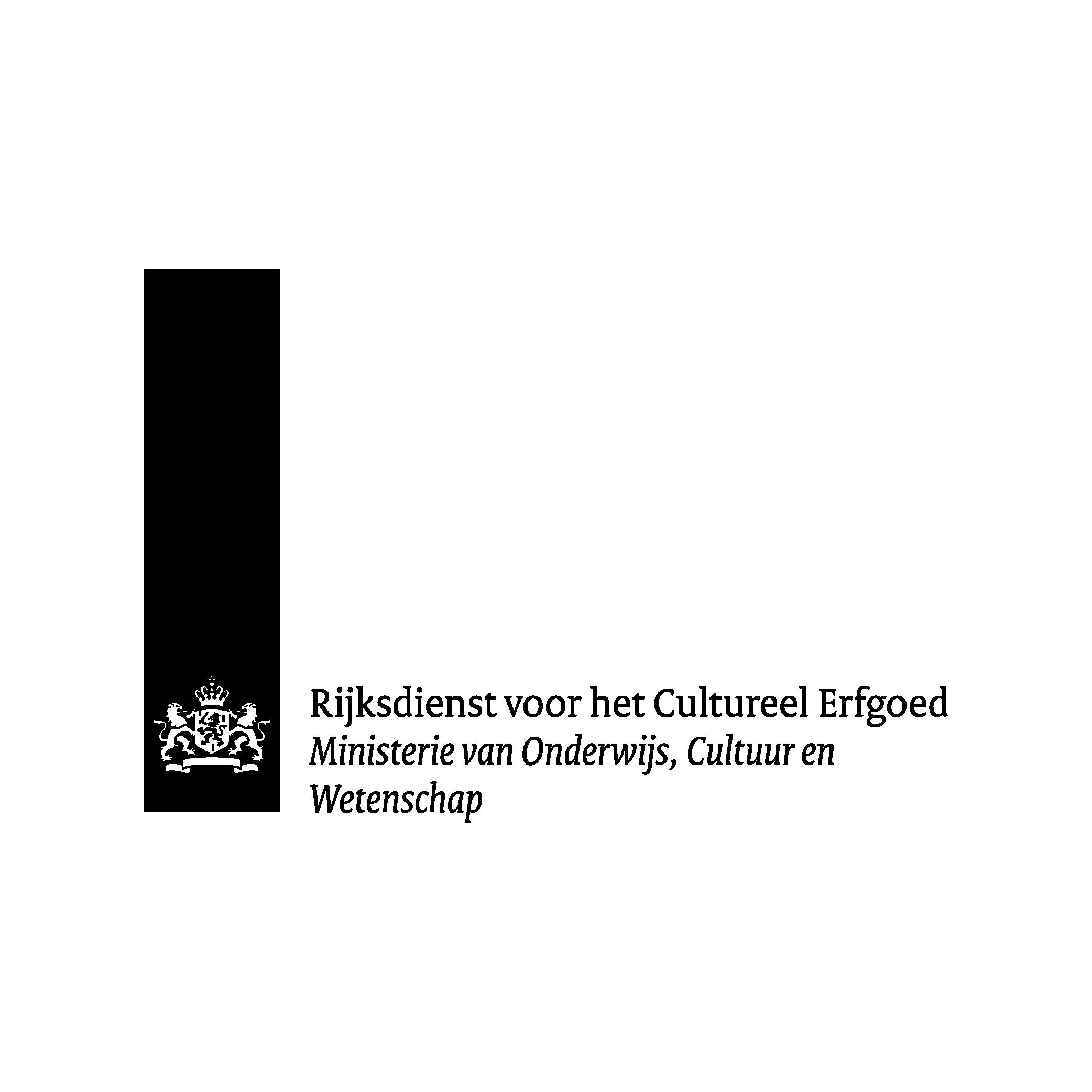AD-Klant-Rijksdienst voor het Cultureel Erfgoed