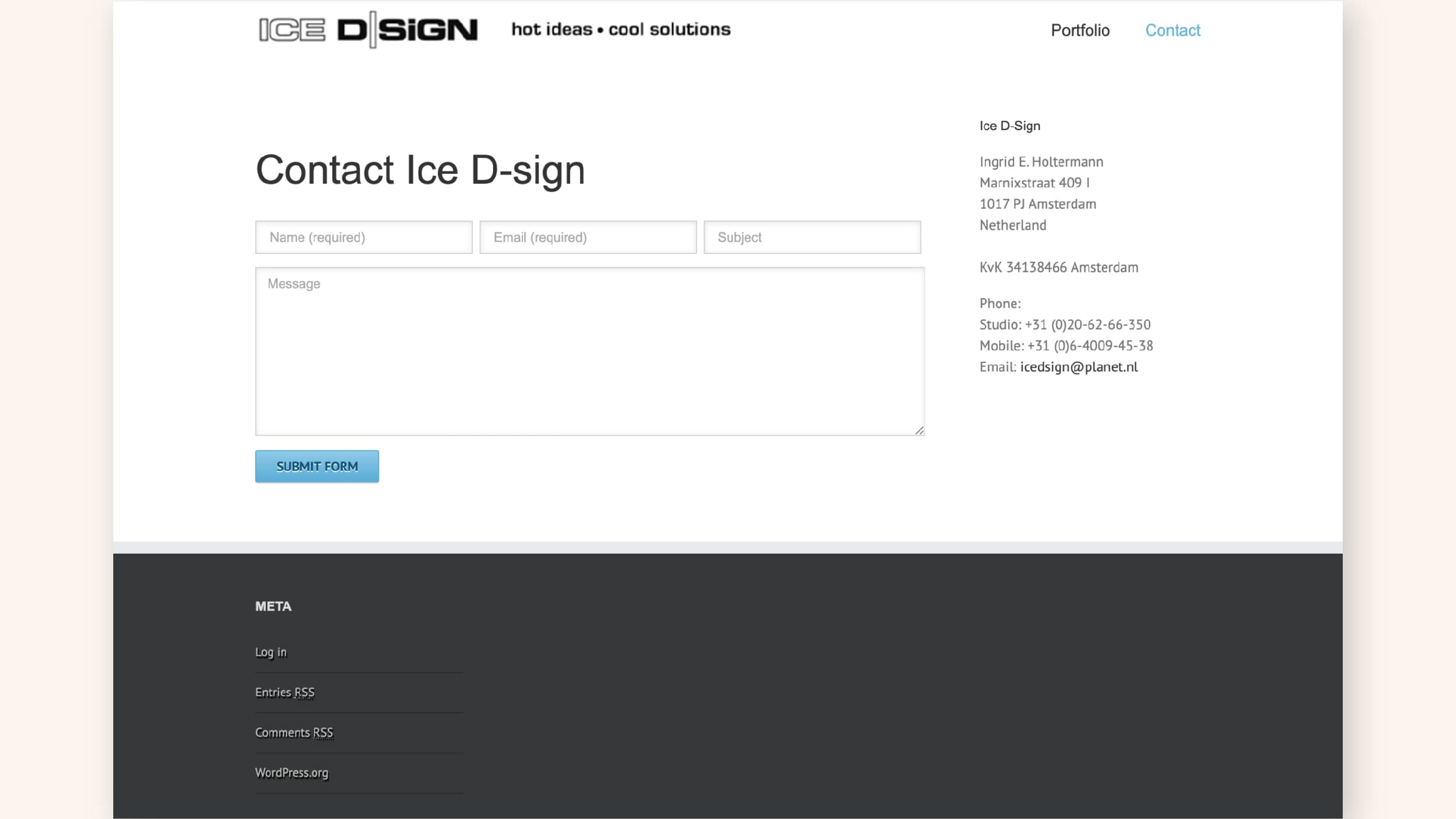 slider-ice-dsign-asiyedesigns_2