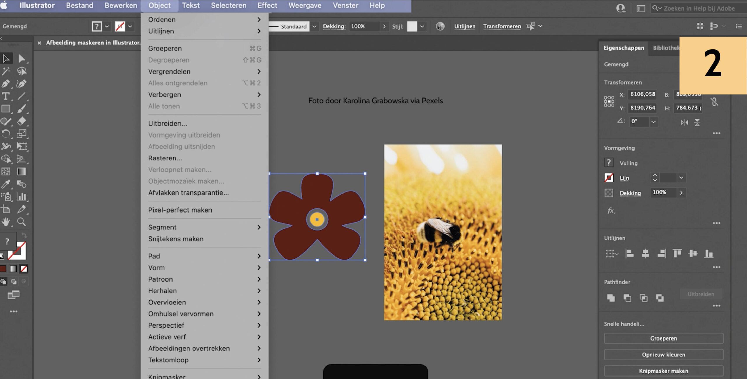 afbeeldingen-maskeren-illustrator-asiye-designs-_2-2