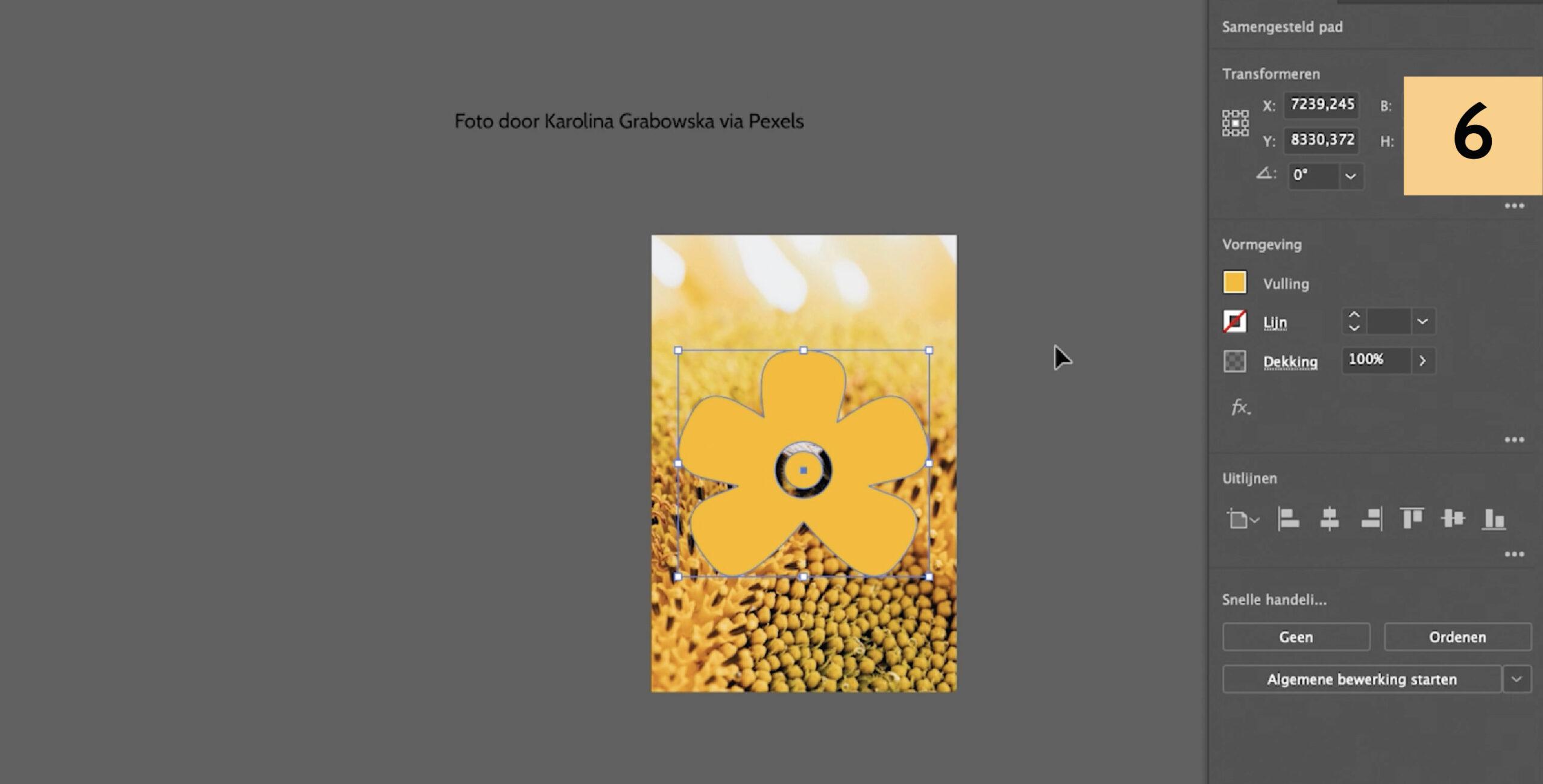 afbeeldingen-maskeren-illustrator-asiye-designs-_2-6