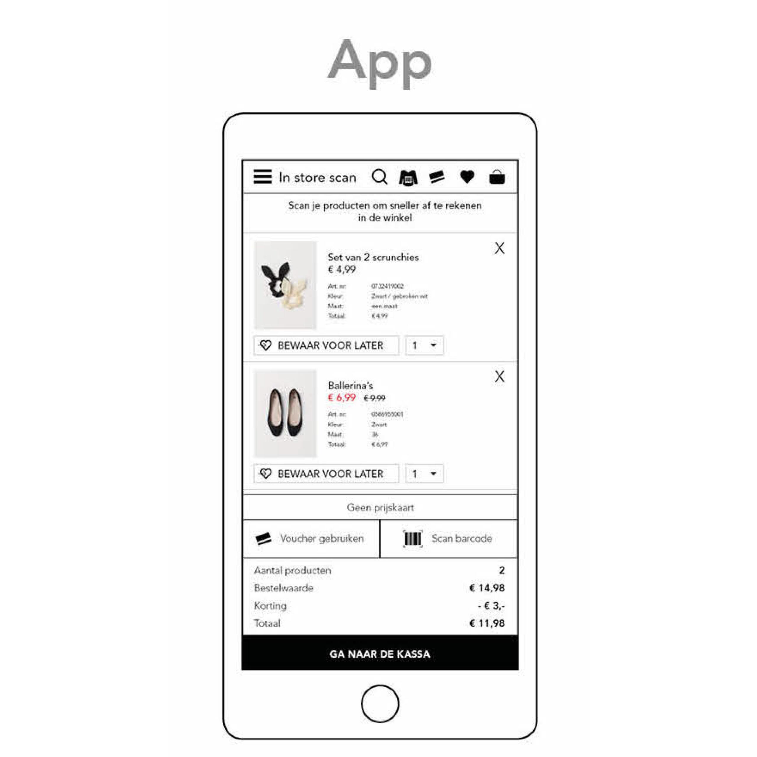 hm prototypes-app-asiyedesigns