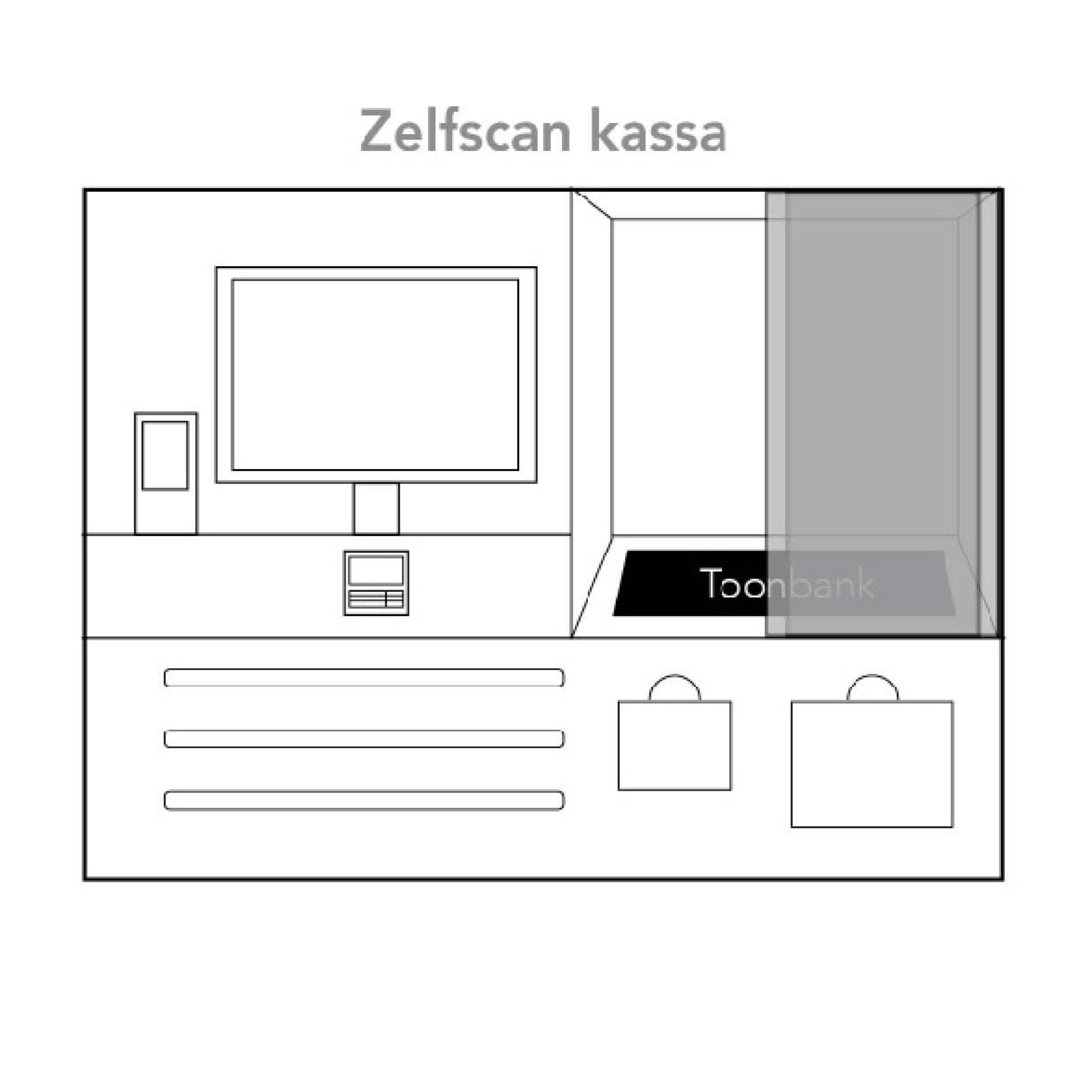 hm prototypes-zelfscan kassa-asiyedesigns
